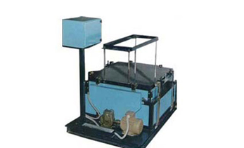 Filter Making Machine Manufacturers In Rajouri Garden