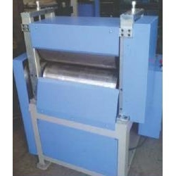 Expanded Mesh Flattening Machine In West Godavari