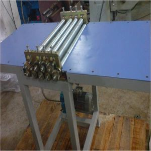 Mesh Straightening Machine In Andhra Pradesh